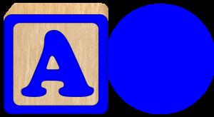 Block-A+Logo-A