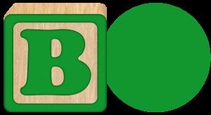 Block-B+Logo-B