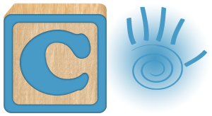 Block-C+Logo-C