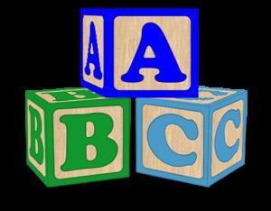 Block-Stack-ABC