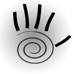 cropped-NewVA-logo_black-gray.jpg