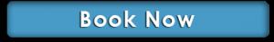 RVS-Button-C_Book-Now